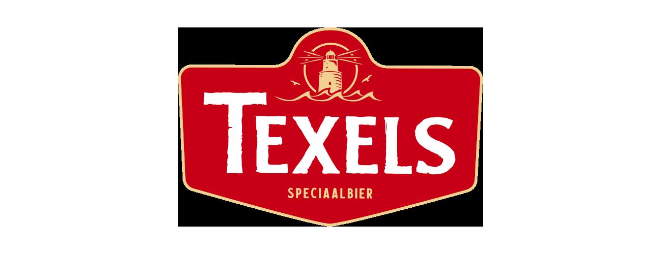 Texels Merchandise